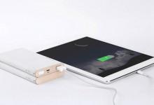 将手机旧电池变为充电宝的Better RE移动电源